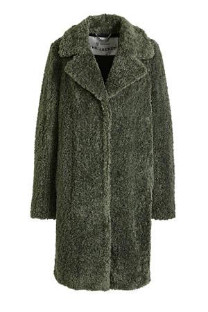 coat sage