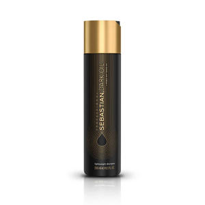 Dark Oil shampoo - 250 ml