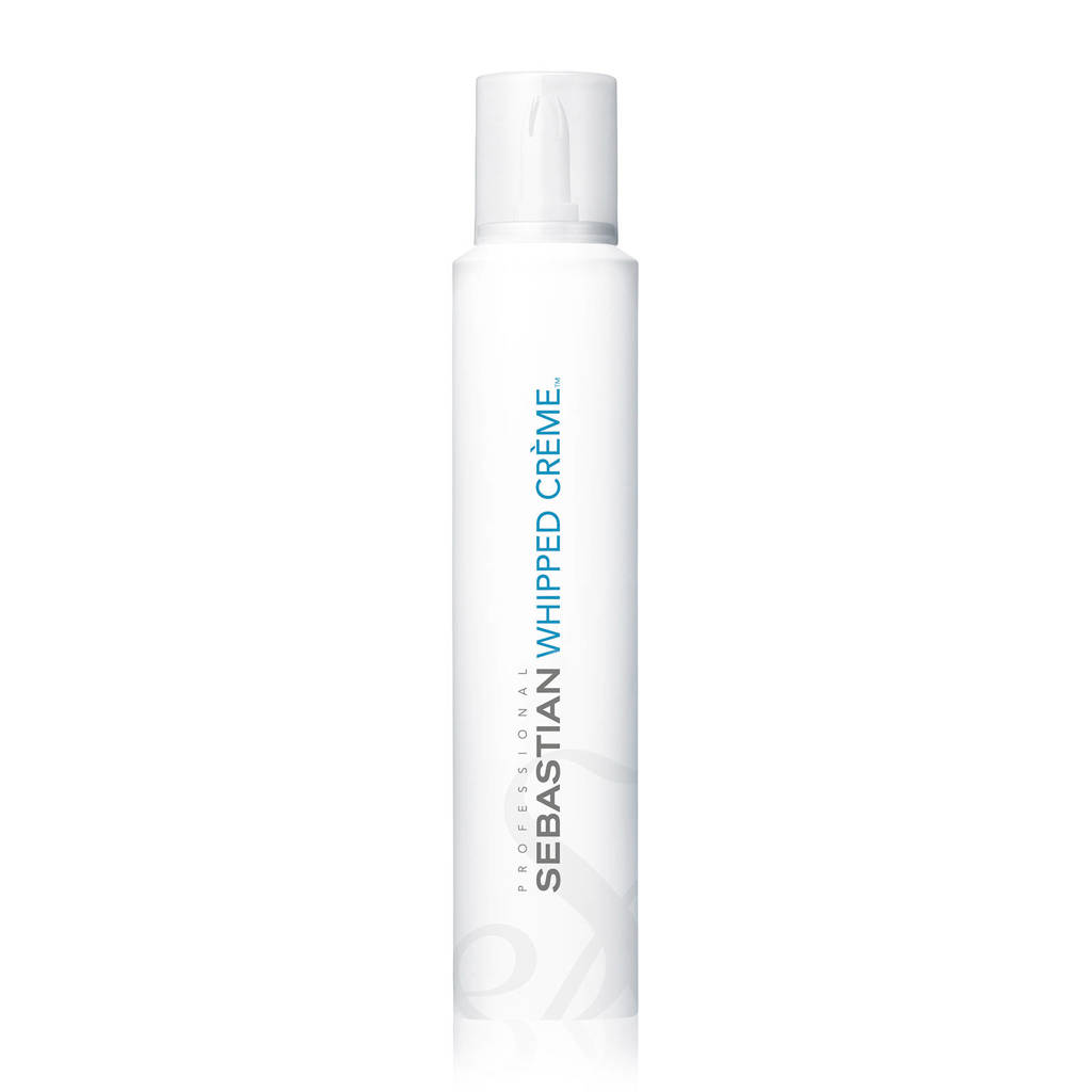 Sebastian Professional Whipped Créme mousse - 150 ml