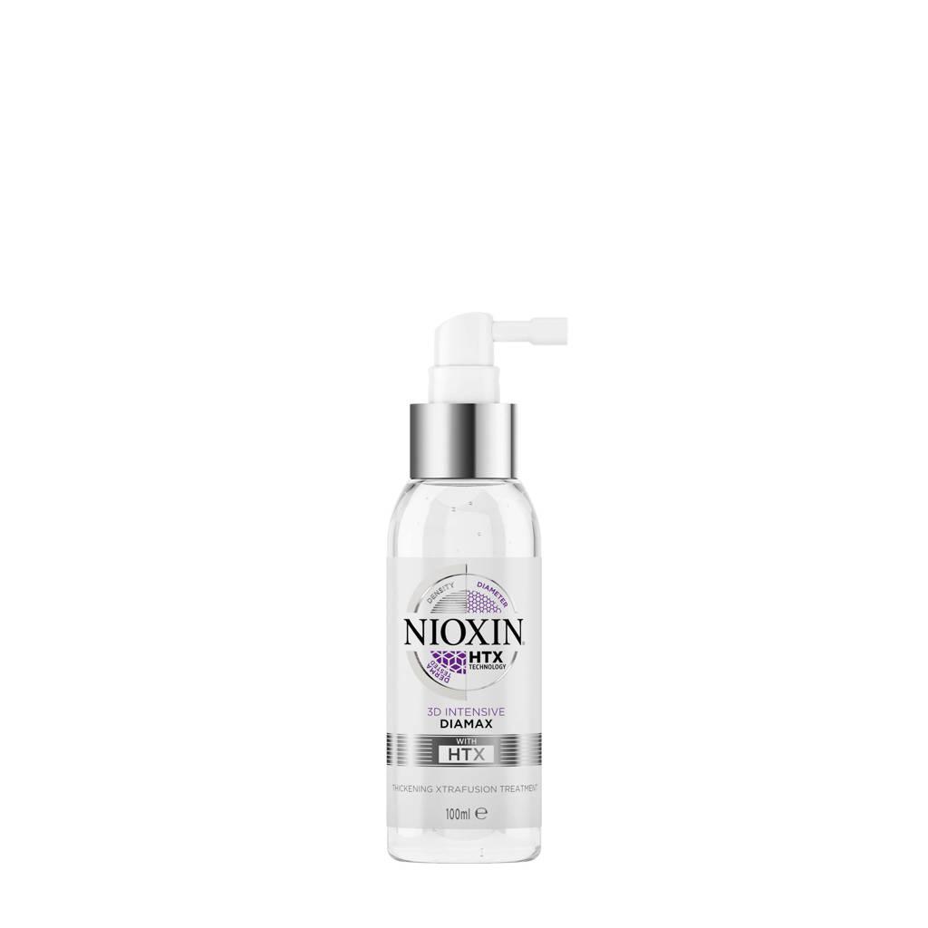 Nioxin Diaboost  - 100 ml