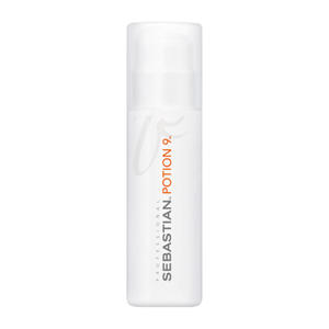 Potion 9 leave-in behandeling - 150 ml