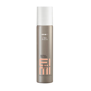 EIMI Extra Volume haarmousse - 75 ml