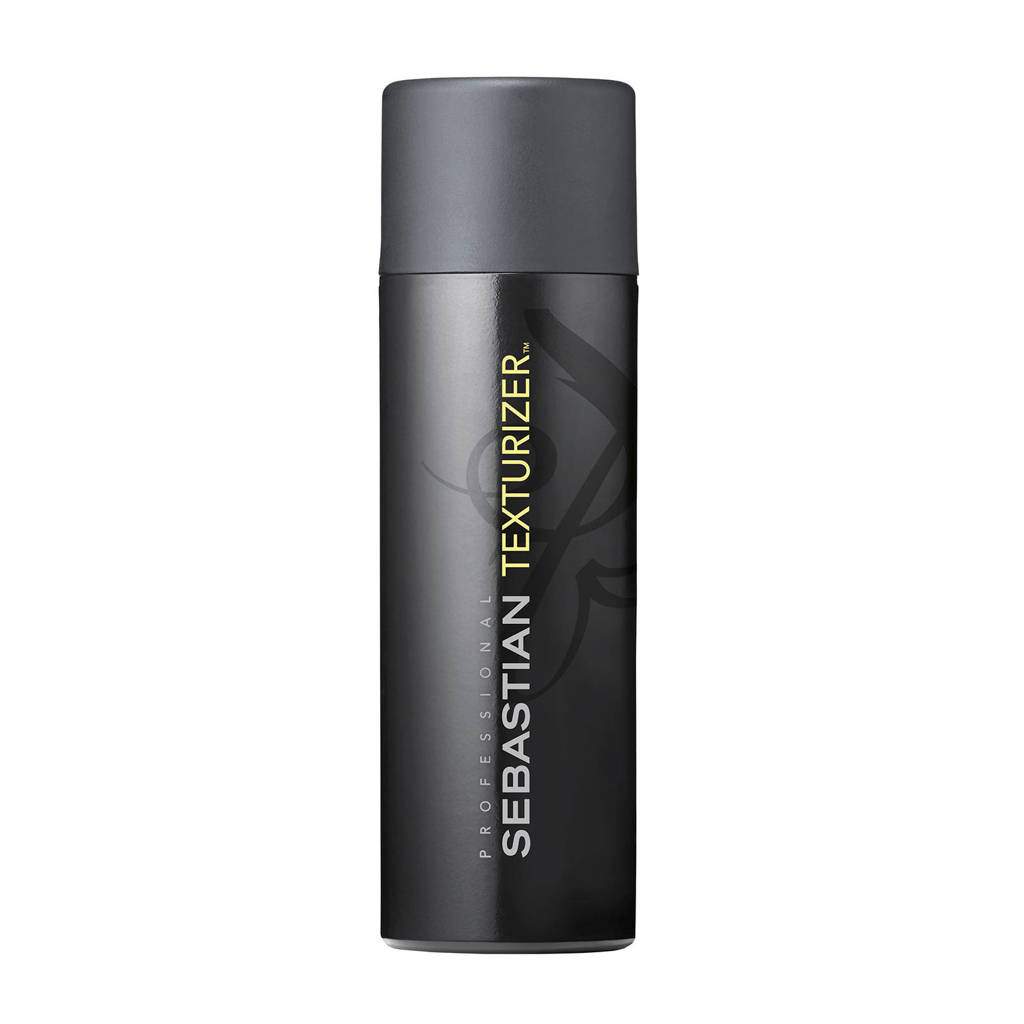 Sebastian Professional Texturizer haargel - 150 ml