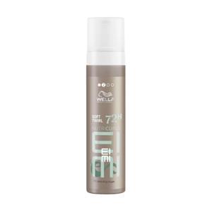 EIMI Nutricurls Soft Twirl 72H anti-frizz styling foam - 200 ml