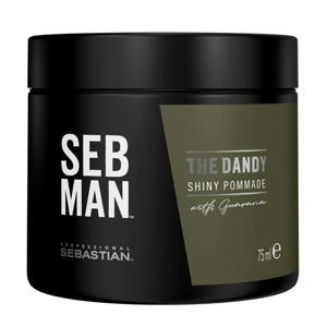 THE DANDY styling - 75 ml