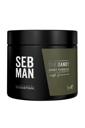THE DANDY styling - 75 ml