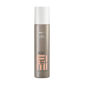 EIMI Natural Volume haarmousse - 75 ml
