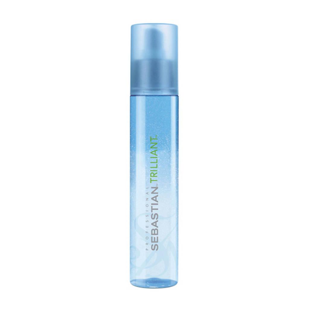 Sebastian Professional Trilliant haarspray - 150 ml