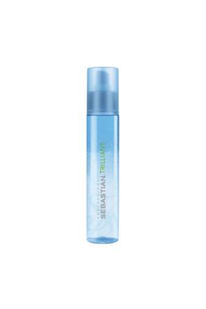Trilliant haarspray - 150 ml