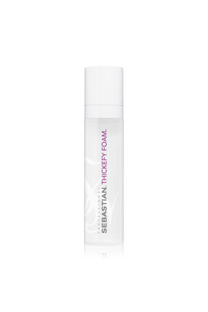 Thickefy Foam mousse - 190 ml