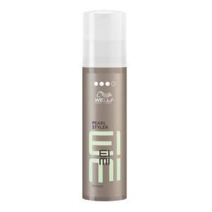 EIMI Pearl Styler styling gel - 100 ml