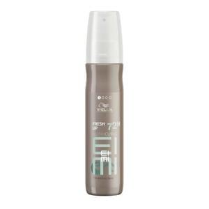 EIMI Nutricurls Fresh Up voor krullen 72H anti-frizz haarlak - 200 ml