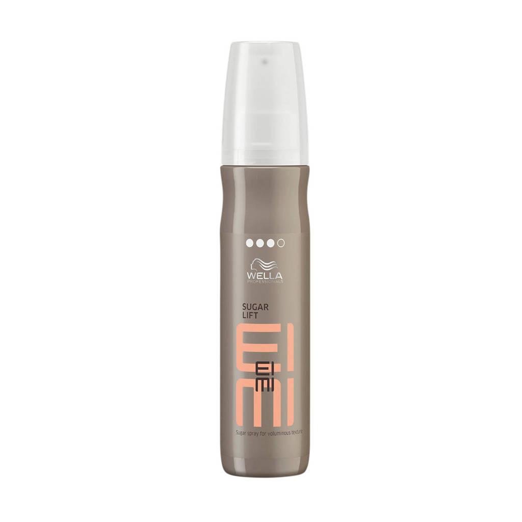 Wella Professionals EIMI Sugar Lift Flexibele spray - 150 ml
