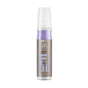 EIMI Thermal Image hittebeschermende spray - 150 ml
