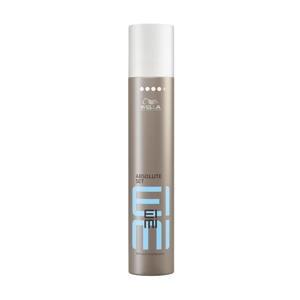 EIMI Absolute Set haarlak - 300 ml