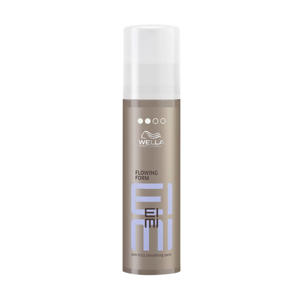 EIMI Flowing Form Anti-frizz balsem - 100 ml