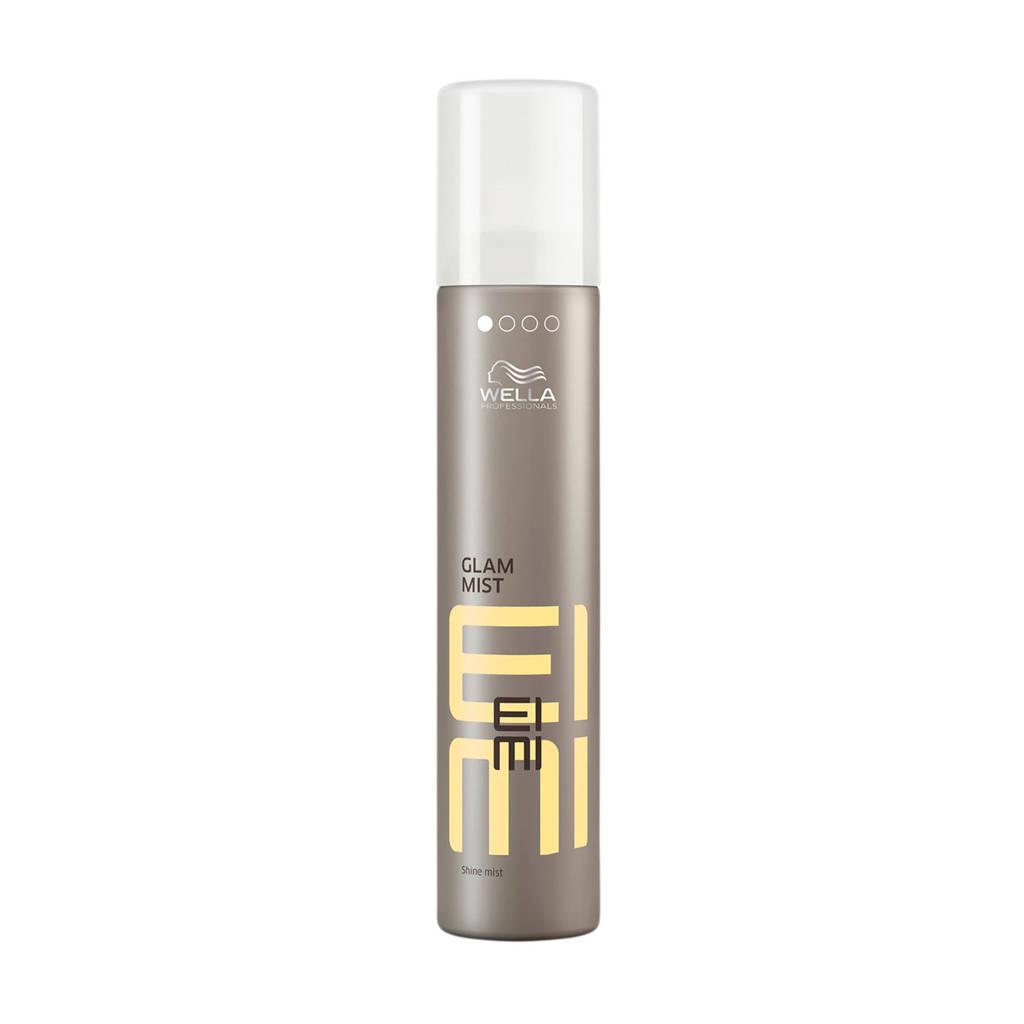 Wella Professionals EIMI Glam Mist spray - 200 ml