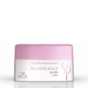 Balance Scalp haarmasker - 200 ml