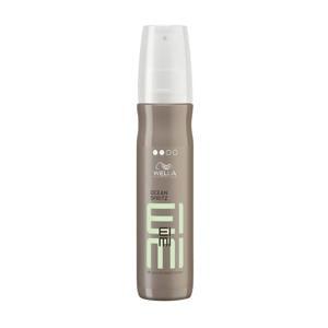 EIMI Ocean Spritz zoutspray - 150 ml