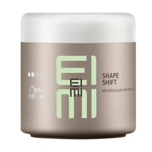 EIMI Shape Shift modelleergum - 150 ml