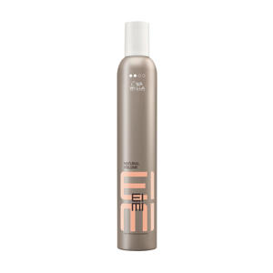 EIMI Natural Volume haarmousse - 500 ml