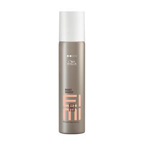 EIMI Root Shoot haarmousse - 200 ml