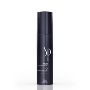 Men Defined Structure gel - 100 ml
