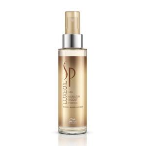 LuxeOil Keratin Boost Essence haarolie - 100 ml
