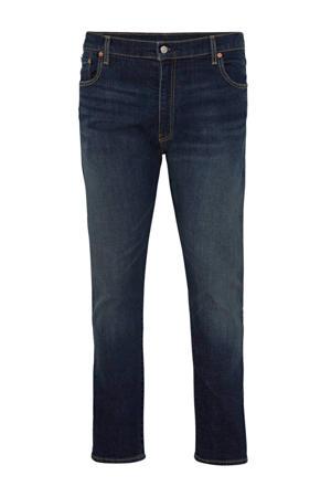 regular fit jeans 512 dark denim