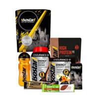 Isostar Endurance Pack - 6 stuks