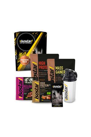Protein Pack - 5 stuks