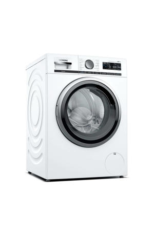 WM6HXK70NL wasmachine