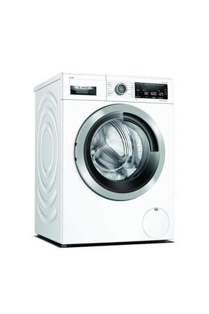 wasmachine WAXH2K00NL