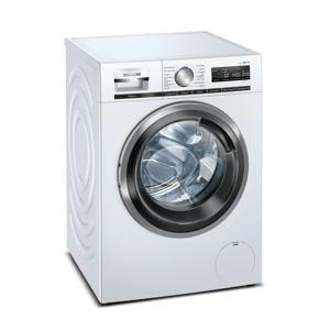 WM4HVM70NL WM4HVM70NL wasmachine