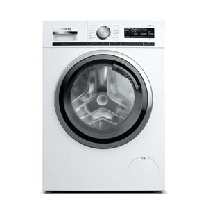 WM6HXM75NL wasmachine