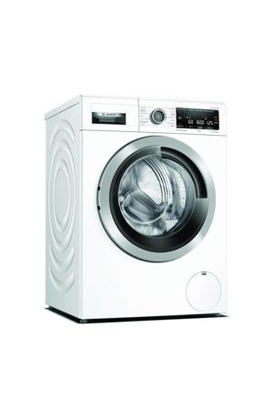 wasmachine WAXH2M70NL
