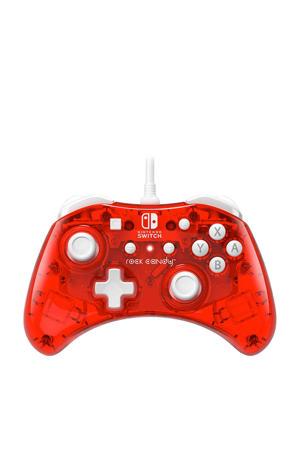 Nintendo Switch Rock Candy bedrade controller