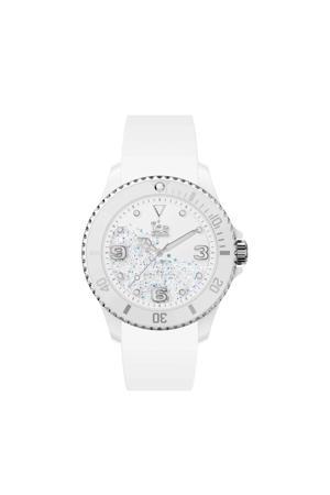 ICE-crystal horloge IW017246 wit