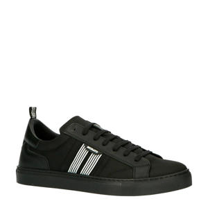 MMFW01321-LE500019  sneakers zwart