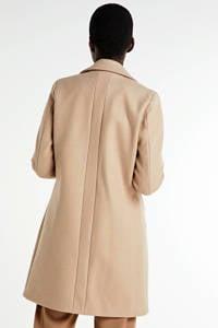 ICHI coat winter camel, Camel
