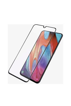 Samsung Galaxy A41 Case Friendly screenprotector