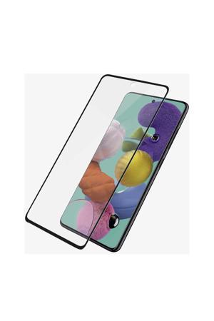Samsung Galaxy A51 Case Friendly screenprotector
