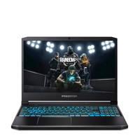 Acer Predator Helios 300 PH315-53-74A1 15.6 inch Full HD gaming laptop, Zwart