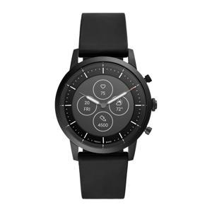 Collider Heren Hybrid HR Smartwatch FTW7010