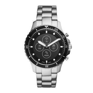 smartwatch Collider FTW7016 Hybrid zilver
