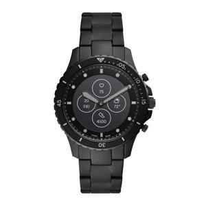 smartwatch FB-01  FTW7017 Hybrid zwart