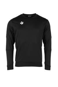 Reece Australia   sportsweater zwart, Zwart
