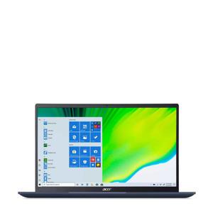 SWIFT 1 SF114-33-C4XF 14 inch Full HD laptop