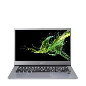 SWIFT 3 SF314-41-R72E 14 inch Full HD laptop