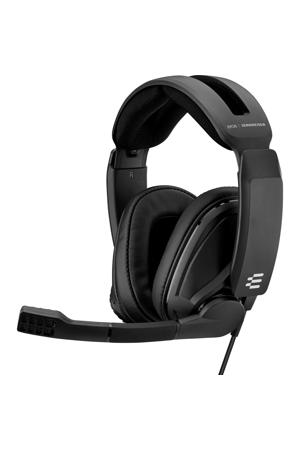 GSP 302 gaming headset